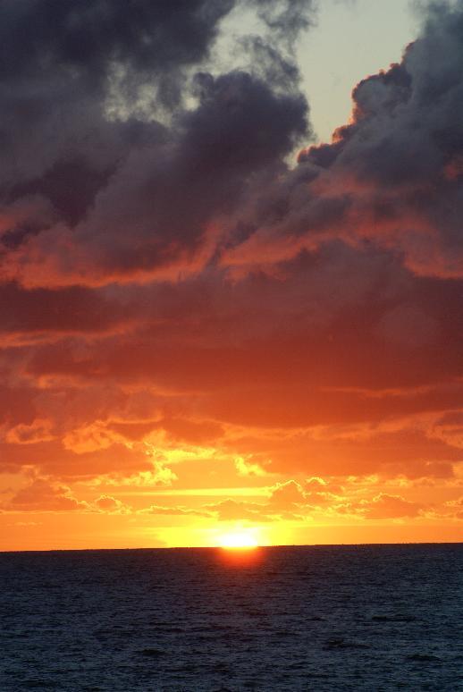 cap breton soleil 2