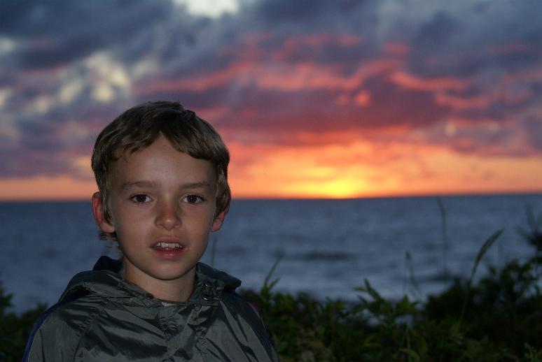 cap breton soleil 3